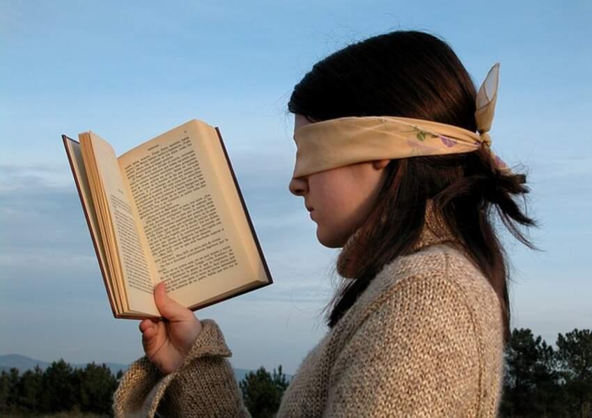 Les jeunes ne lisent plus