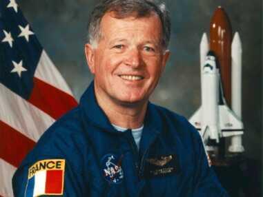 Les 10 astronautes français partis dans l'espace