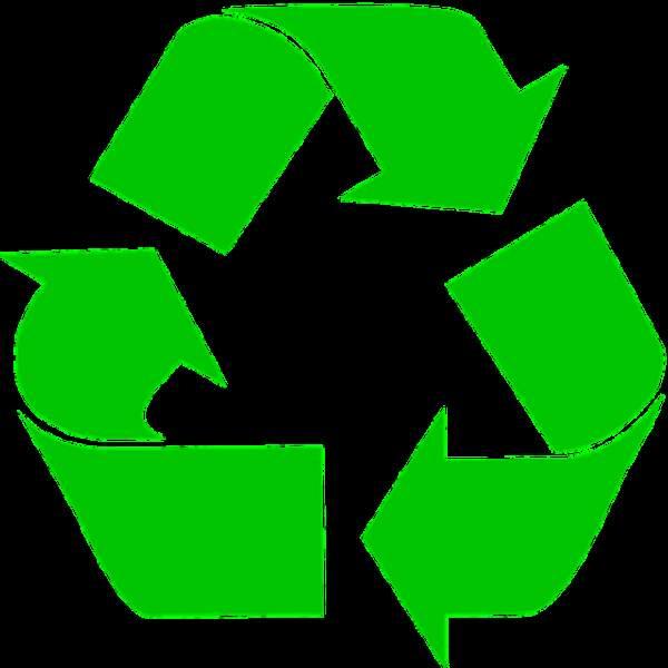 Eugène, le boîtier qui aide à trier les déchets