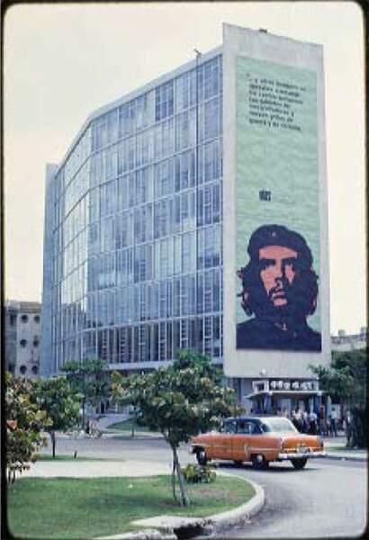 Juillet 1967