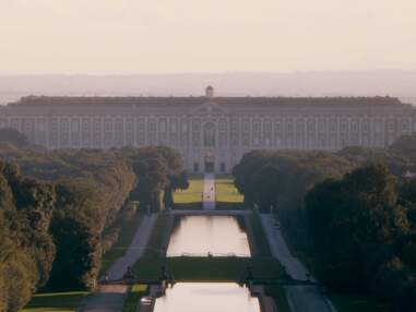Les plus beaux palais du monde