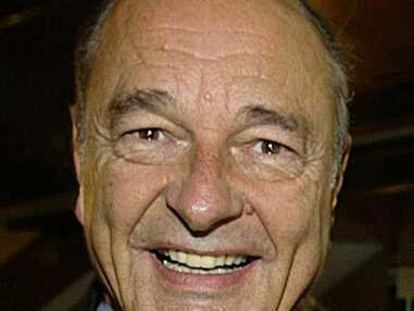 Les meilleures citations de Jacques Chirac