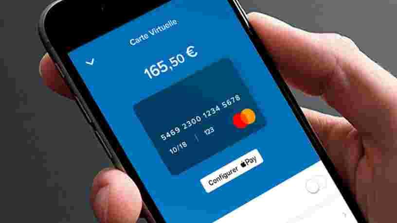 L'app de paiement mobile Lydia accueille le géant chinois Tencent pour se développer en Europe