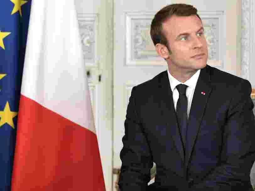 Voici les règles du couvre-feu annoncé par Emmanuel Macron en Ile-de-France et dans 8 métropoles