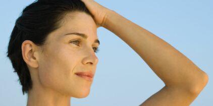 Stop aux mauvais réflexes - Maigrir sans régime : Femme