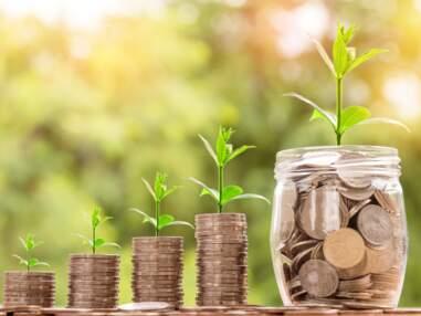 10 façons d'économiser de l'argent