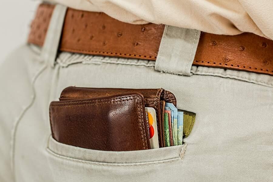 La carte de fidélité : oui, la carte de crédit : non