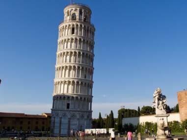 Les 10 pièges à touristes à éviter absolument