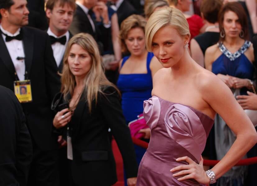 6 • Donner du poids à la représentation des femmes dans les critères de financement des films