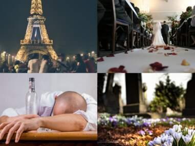 Les 25 lois et décrets français les plus absurdes (et toujours en vigueur)