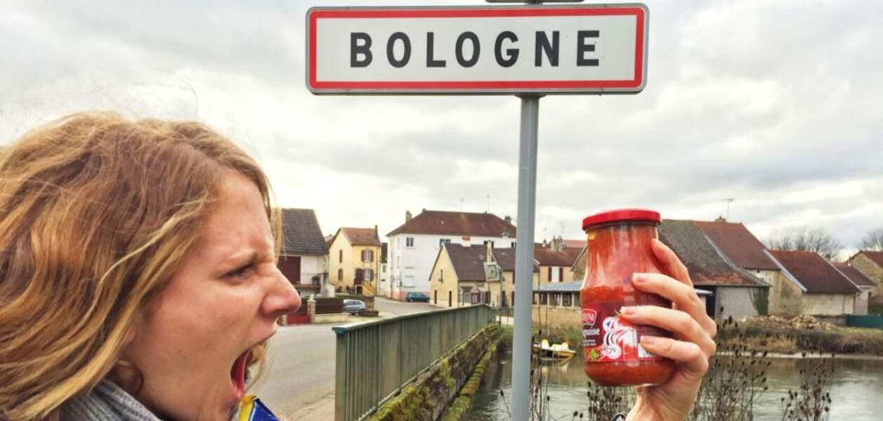 1 Faire le tour du monde... en France
