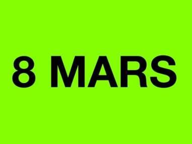 Les 17 dates clés du combat féministe en France