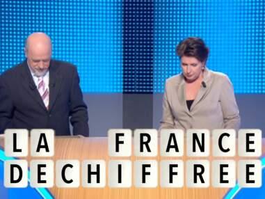 La France déchiffrée d'avril 2019 : 15 infos sur la France d'aujourd'hui