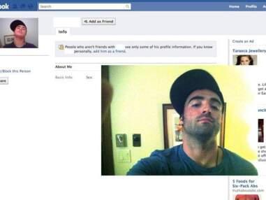 Le meilleur troll Facebook de tous les temps
