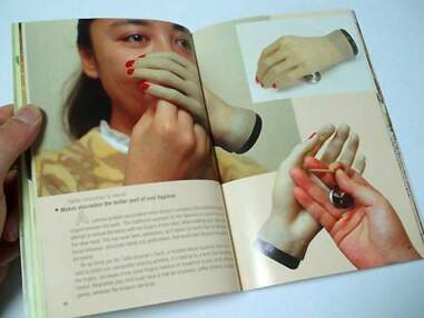 Chindogu : les gadgets à gogo