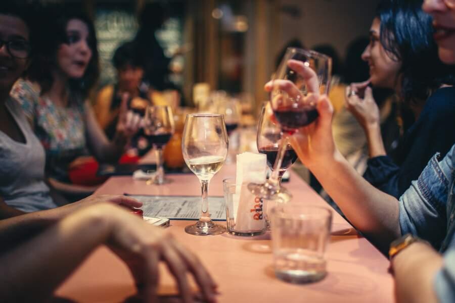 Restauration et bars : un secteur qui aimerait rester à l'heure d'été