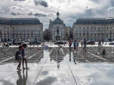 12 faits qui prouvent que Bordeaux est une ville extraordinaire