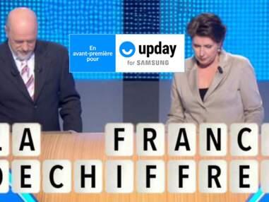 15 chiffres étonnants sur la France d'aujourd'hui (juillet 2019)