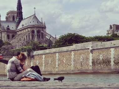 """Tinder : Quelles sont les villes françaises où ça """"match"""" le plus ?"""