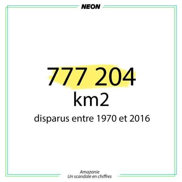 777 204 km2