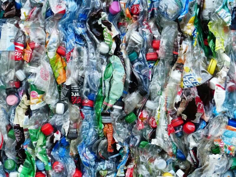 Privilégier les objets réutilisables