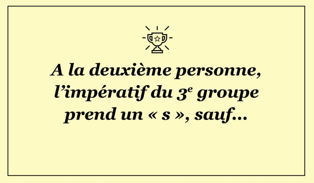 Exception n°9