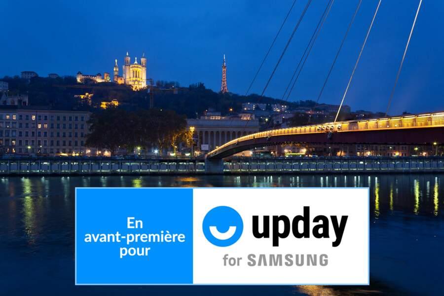 Lyon, capitale des Gaules et bien plus encore