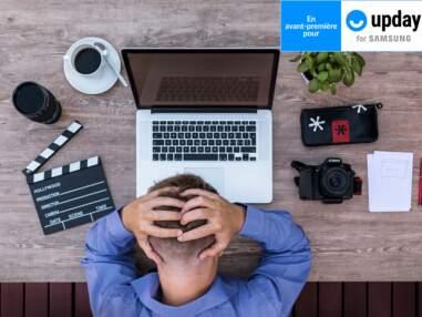 9 choses à savoir sur le burn-out ou le syndrome d'épuisement professionnel
