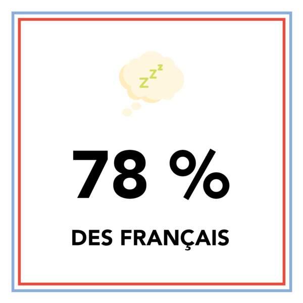78 % des Français rêvent de changer de vie