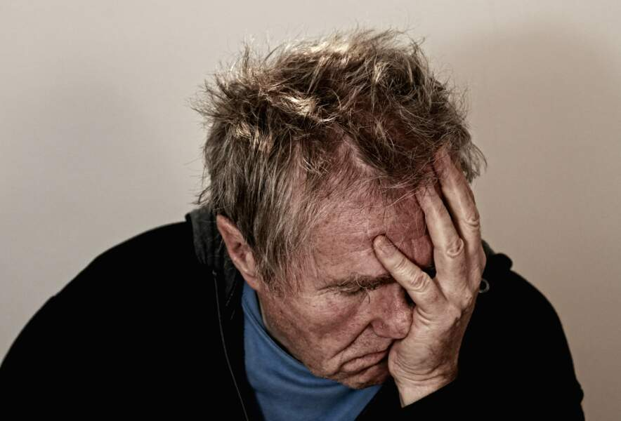 1 • Des impacts sur la mémoire et des risques d'Alzheimer