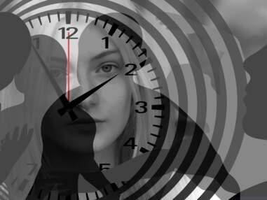 Ce que fait un Français moyen sur une journée : 13 chiffres de notre vie quotidienne