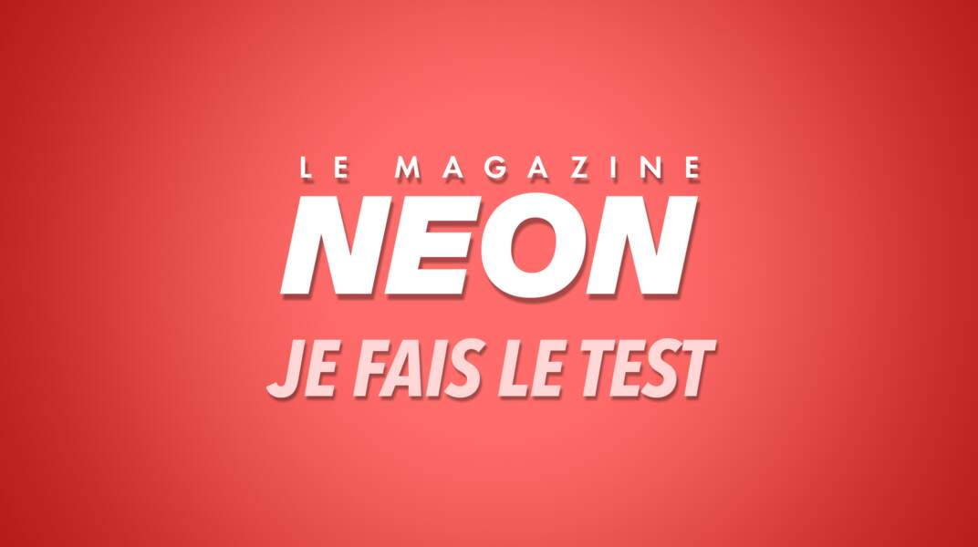 Et maintenant, le quiz vicieux : as tu lu attentivement cet article ?