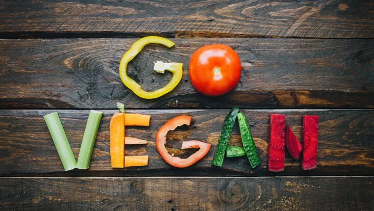 Vegan : ces produits qui respectent notre peau sans nuire aux animaux
