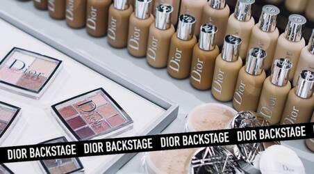 Parfums Sephora Testeuses Kilian Embrasent Les XuZkiOP