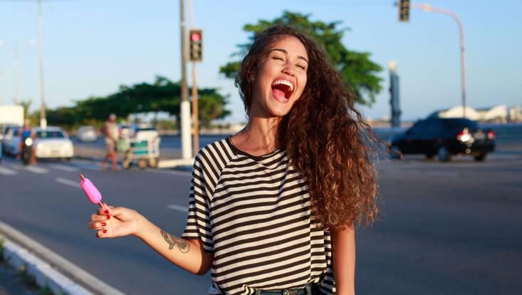 Spécial boucles : les produits que les cheveux bouclés vont adorer