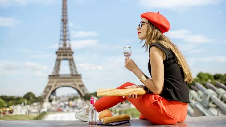Made in France : notre sélection beauté 100% française !