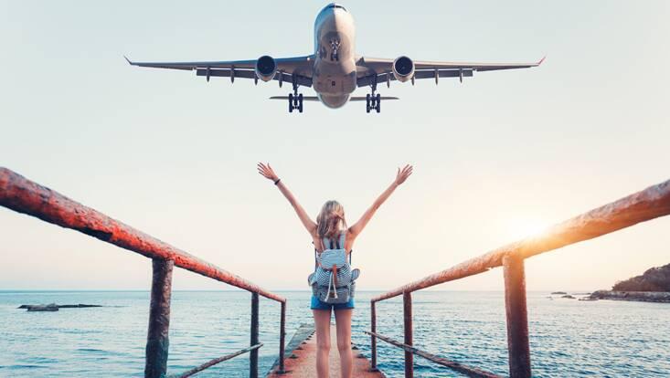 Beauty to go : notre top spécial format voyage à glisser dans la valise