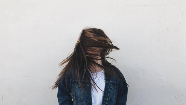 Réparation capillaire : la sélection qui rend le cheveu plus beau !