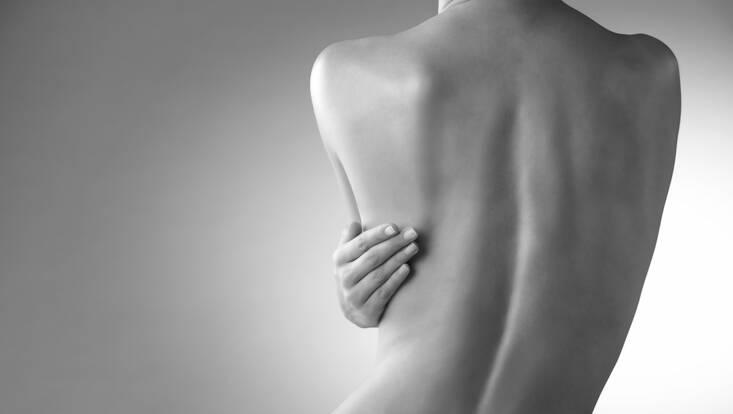 Bi-Oil se réinvente au service des peaux sèches