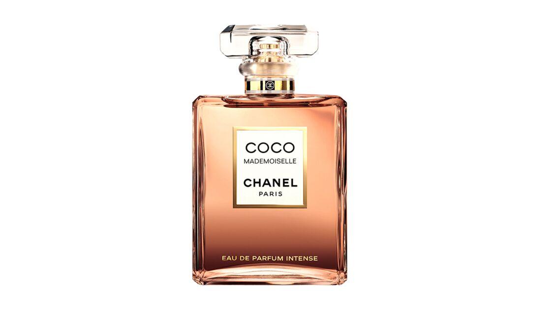 Meilleurs Testeuses FemmeLes 2018 10 Parfum Parfums De hrBsxtCQd