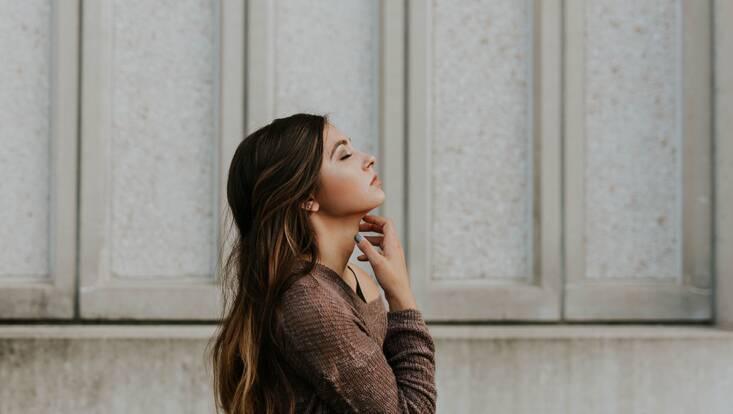 Parfum femme : les 10 meilleurs parfums de 2018