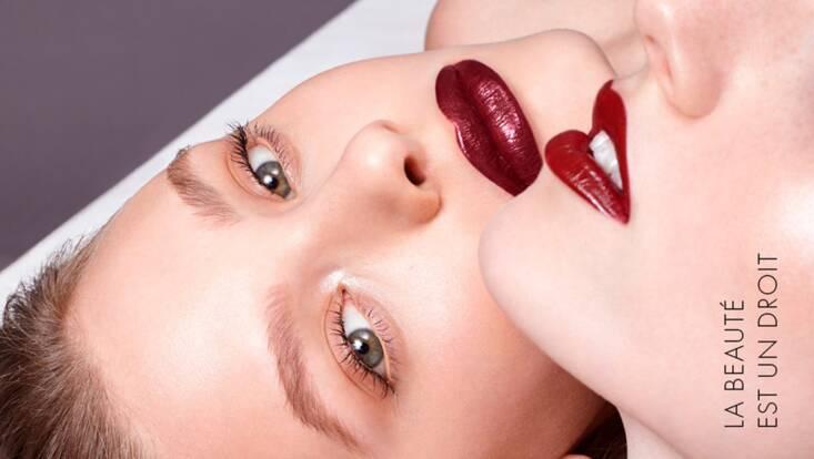 1944, de nouveaux indispensables pour un maquillage parfait