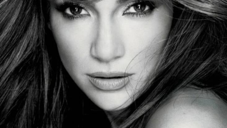 Jennifer Lopez, nouvelle ambassadrice L\'Oréal Paris