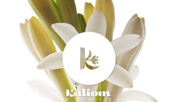 Kaliom, le mariage de l'aromathérapie et de l'ayurveda