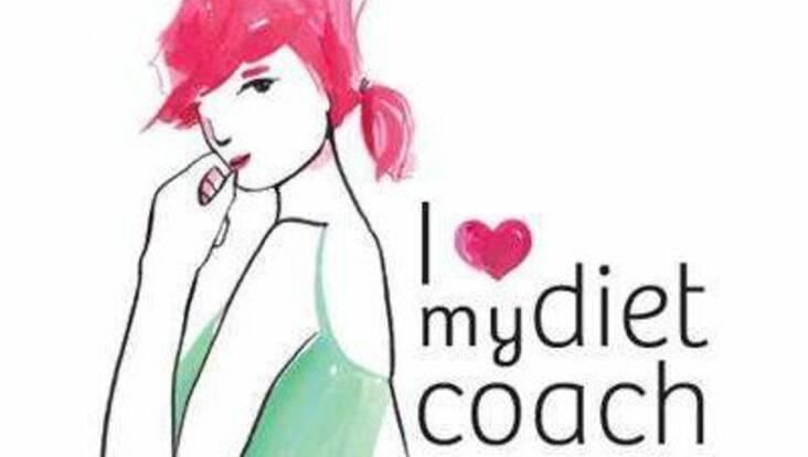 Offrez-vous le luxe d'un Coach Minceur avec I Love My Diet Coach
