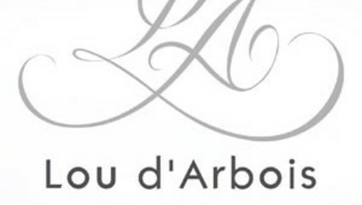 On adore... La gamme anti-âge Lou d'Arbois