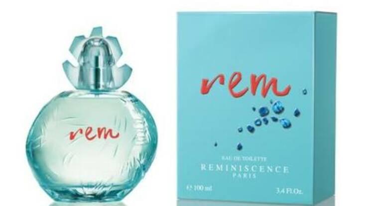 Rem se refait une beauté chez Reminiscence