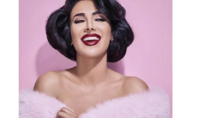 Huda Beauty débarque chez Sephora