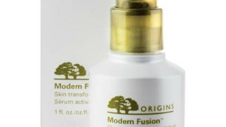 On adore...Modern Fusion d\'Origins