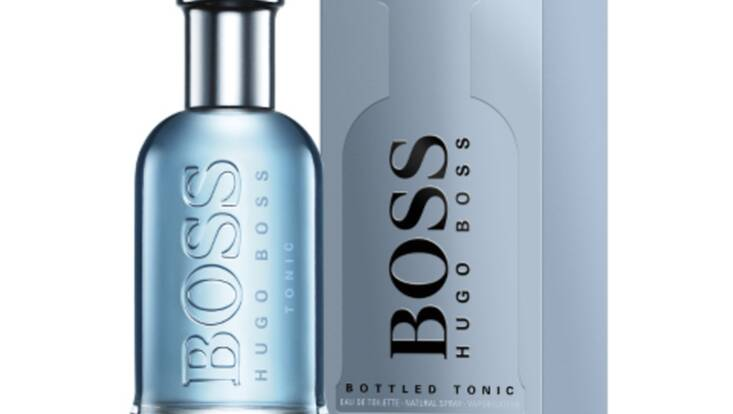 La saga Boss Bottled continue